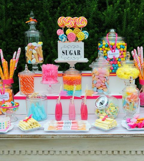 wedding_candy_bar_14