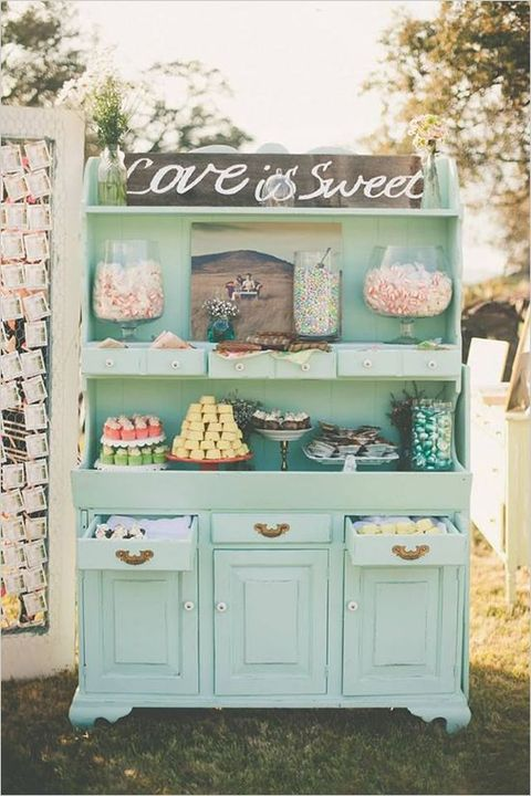 wedding_candy_bar_15