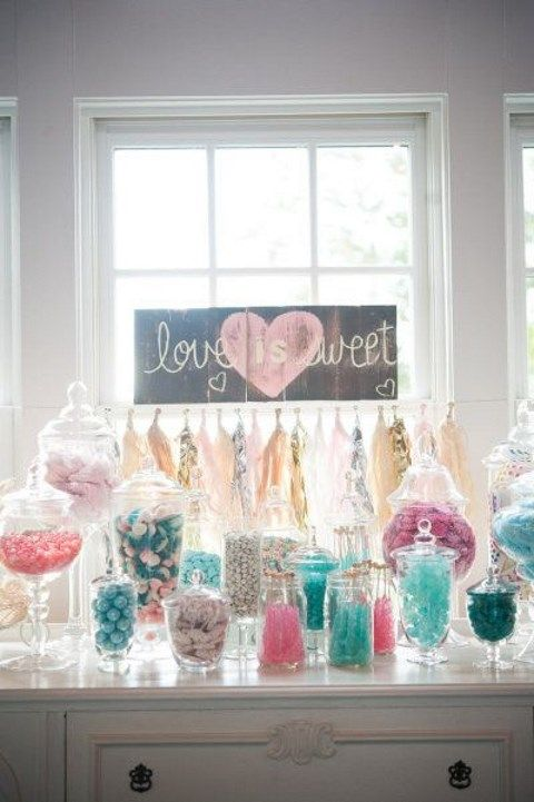 wedding_candy_bar_16