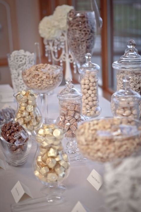 wedding_candy_bar_17