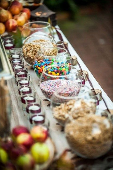 wedding_candy_bar_18