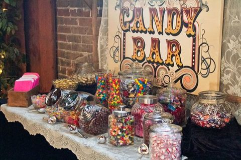 wedding_candy_bar_20