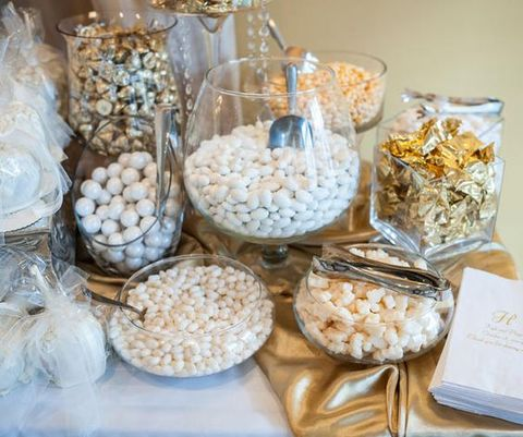 wedding_candy_bar_21