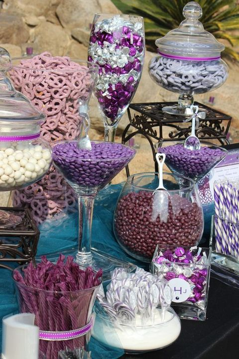 wedding_candy_bar_23