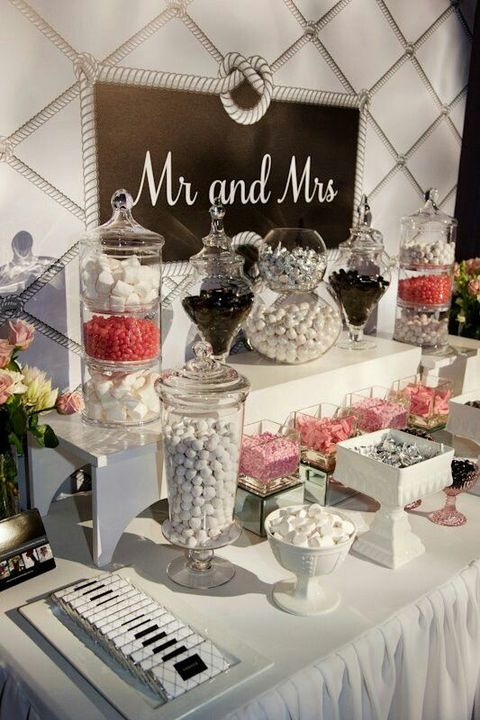 wedding_candy_bar_24