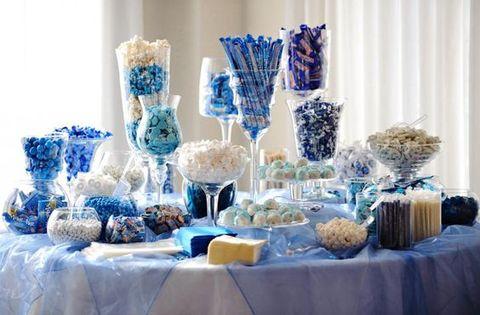 wedding_candy_bar_25