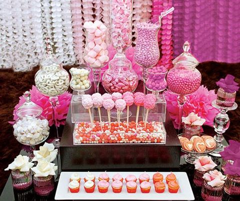 wedding_candy_bar_26
