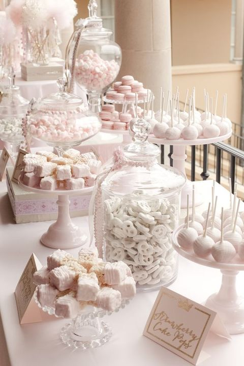 wedding_candy_bar_27