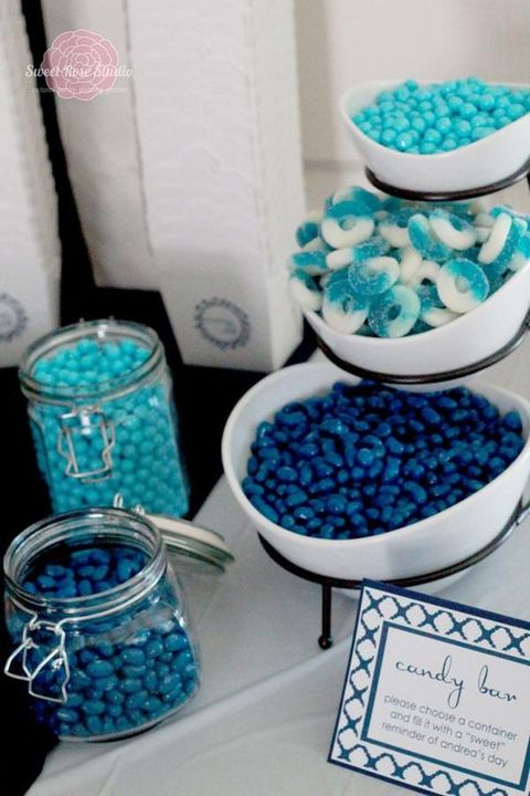 wedding_candy_bar_29