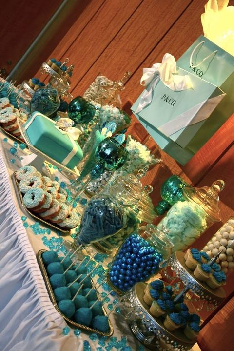 wedding_candy_bar_31