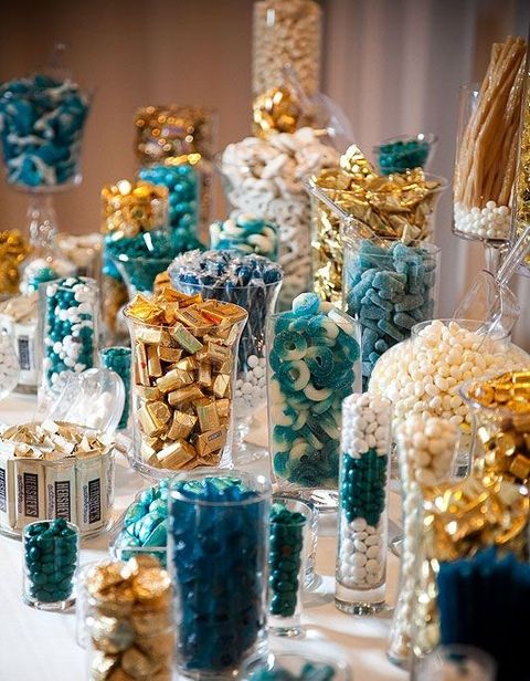 wedding_candy_bar_34