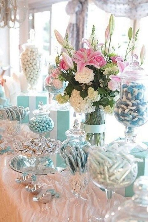 wedding_candy_bar_35