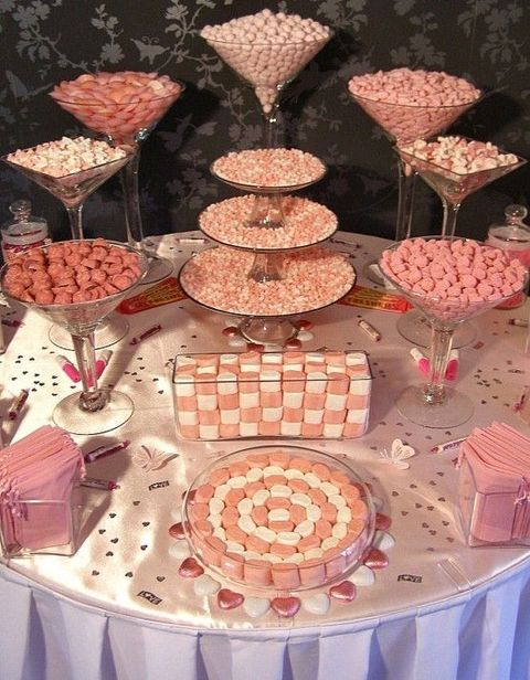 wedding_candy_bar_37