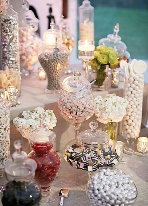 wedding_candy_bar_38