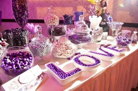 wedding_candy_bar_39