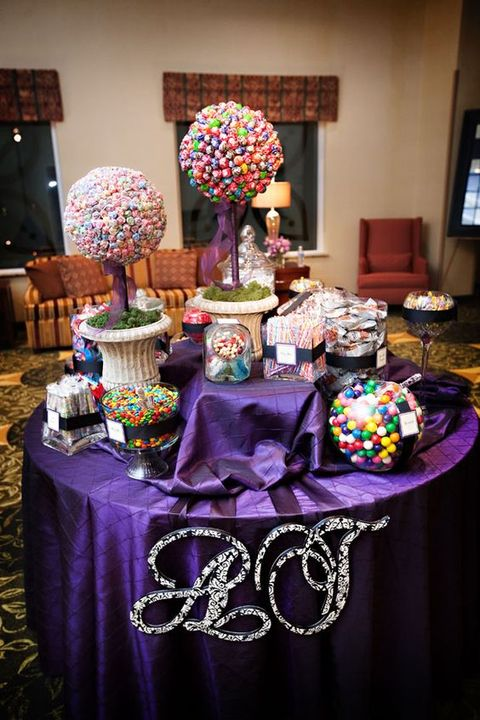 wedding_candy_bar_40