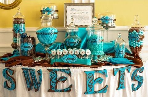 wedding_candy_bar_41