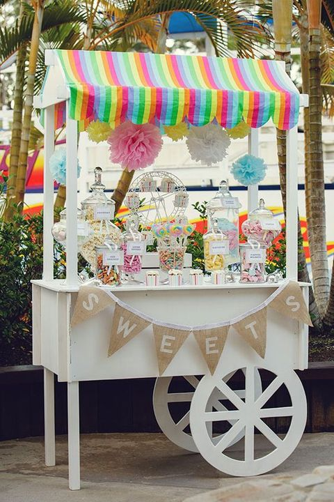 wedding_candy_bar_42