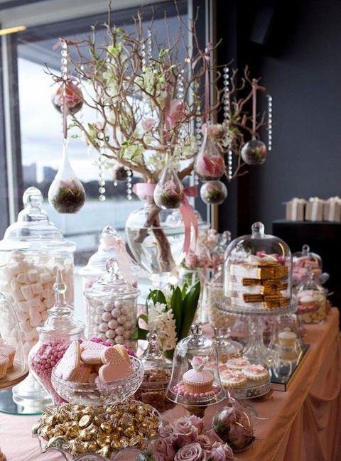 wedding_candy_bar_44