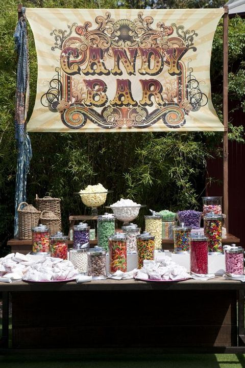 wedding_candy_bar_46
