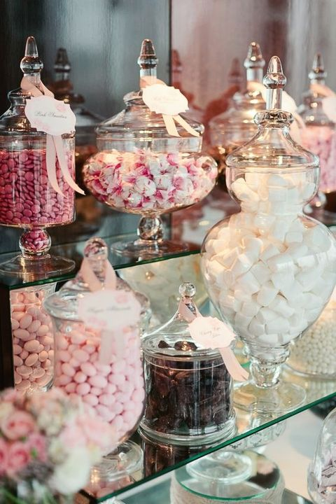 wedding_candy_bar_47