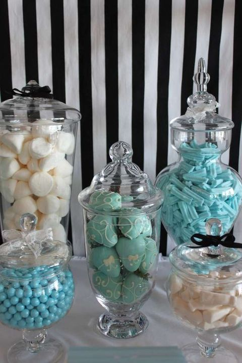 wedding_candy_bar_48