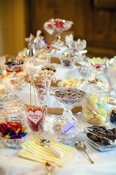 wedding_candy_bar_51