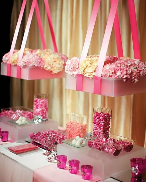 wedding_candy_bar_52