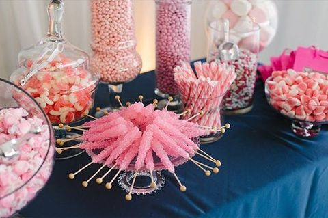 wedding_candy_bar_54