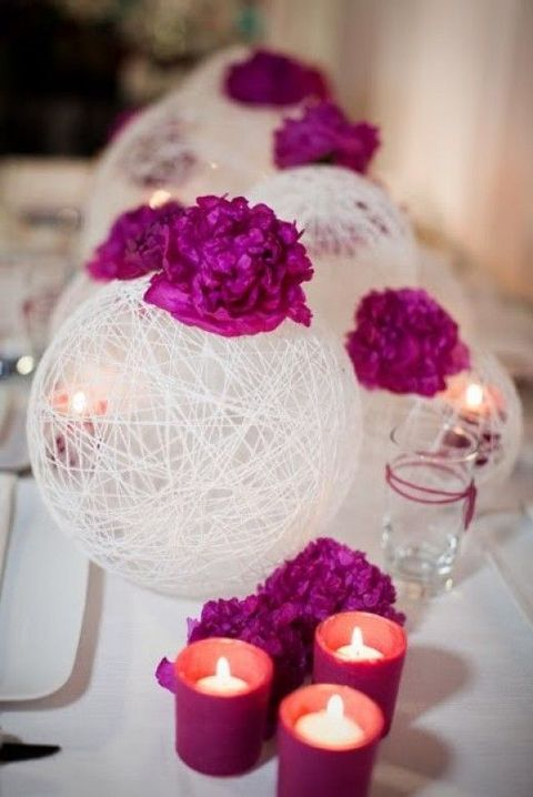 yarn_wedding_11
