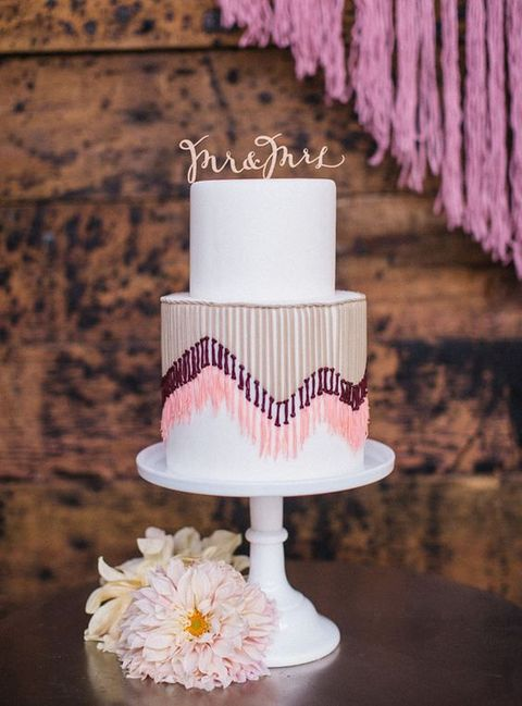 yarn_wedding_20