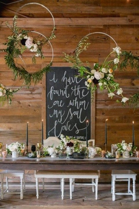 barn_wedding_01