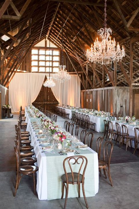 barn_wedding_03