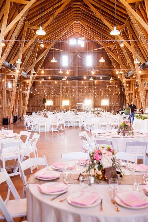 barn_wedding_04