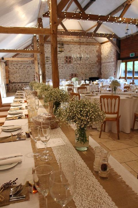 barn_wedding_07