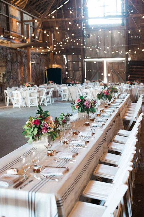 barn_wedding_10
