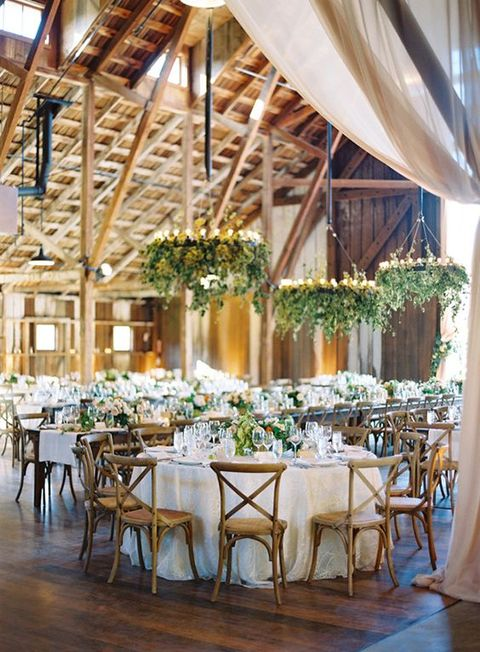 barn_wedding_11