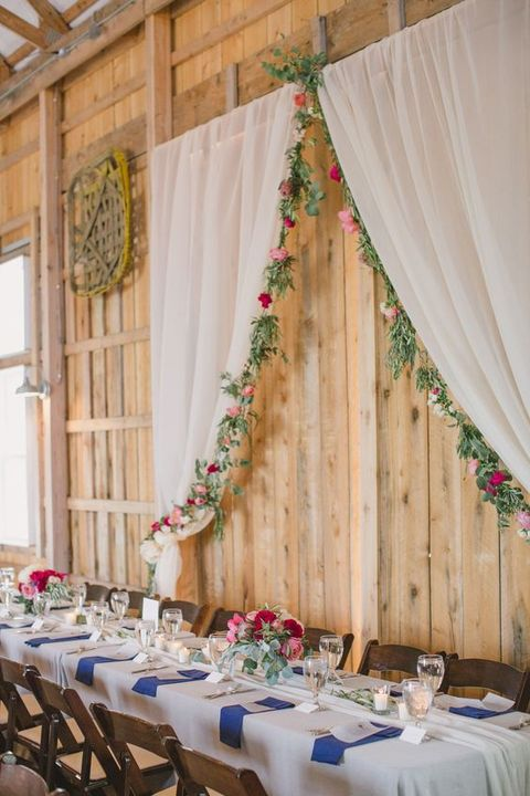 barn_wedding_14