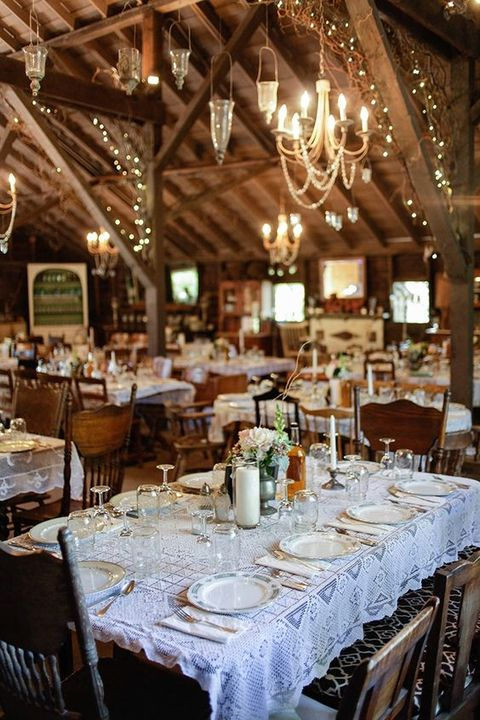 barn_wedding_15