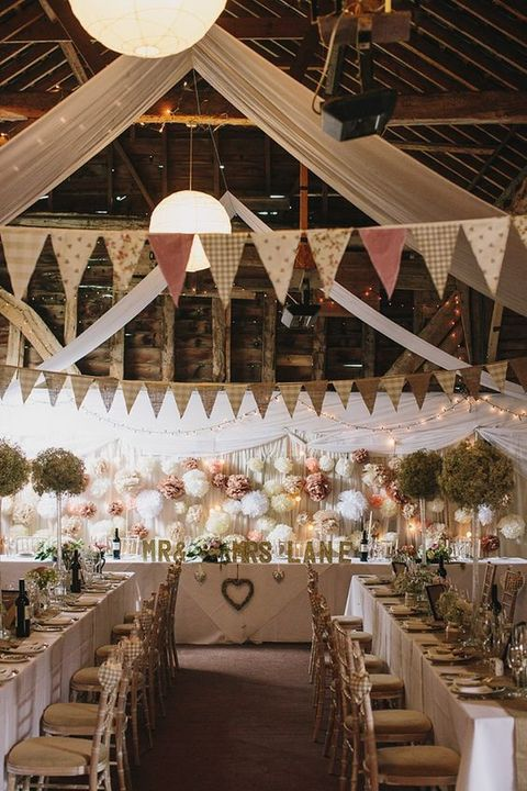 barn_wedding_16