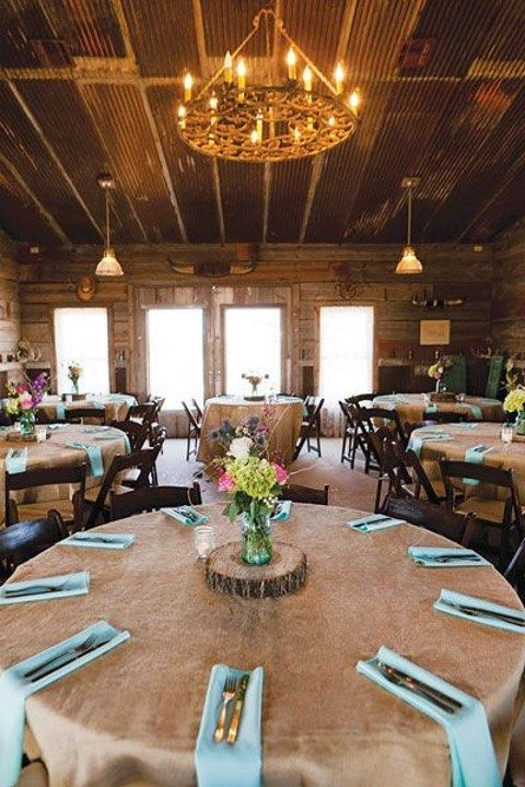 barn_wedding_18