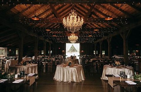 barn_wedding_19