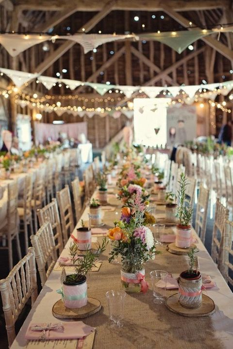 barn_wedding_20