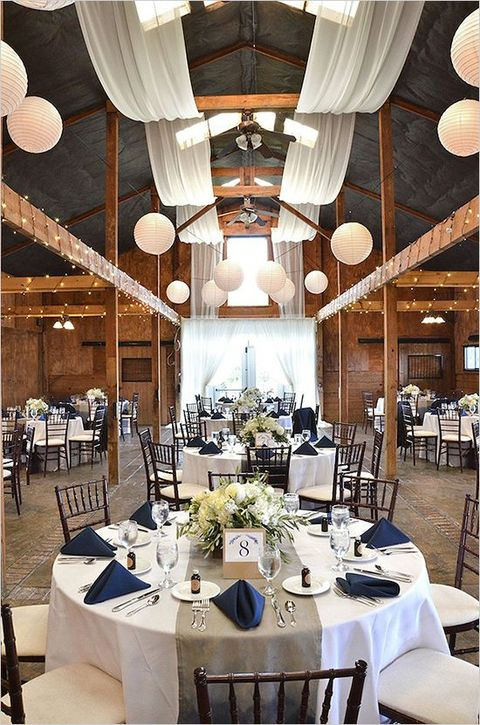 barn_wedding_21