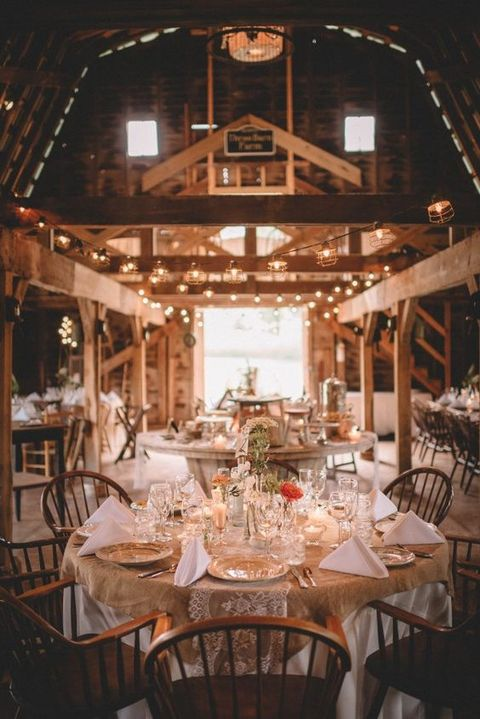 barn_wedding_23