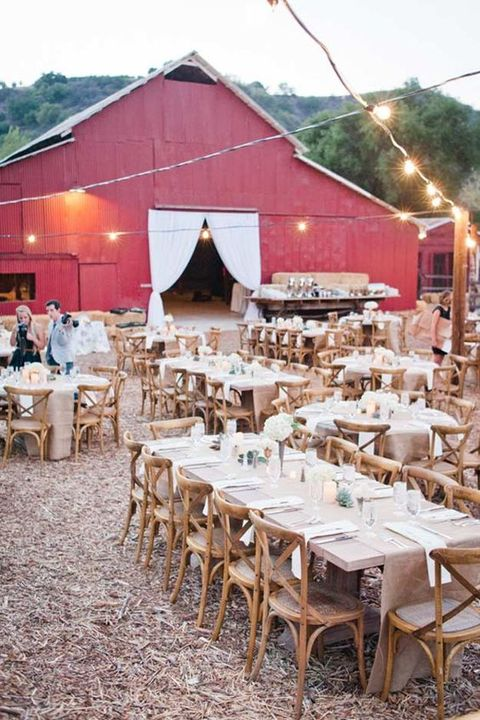 barn_wedding_24