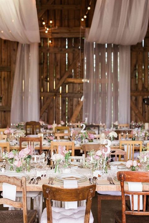 barn_wedding_28