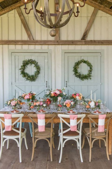 barn_wedding_30