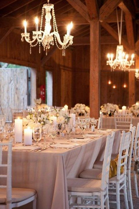 barn_wedding_35