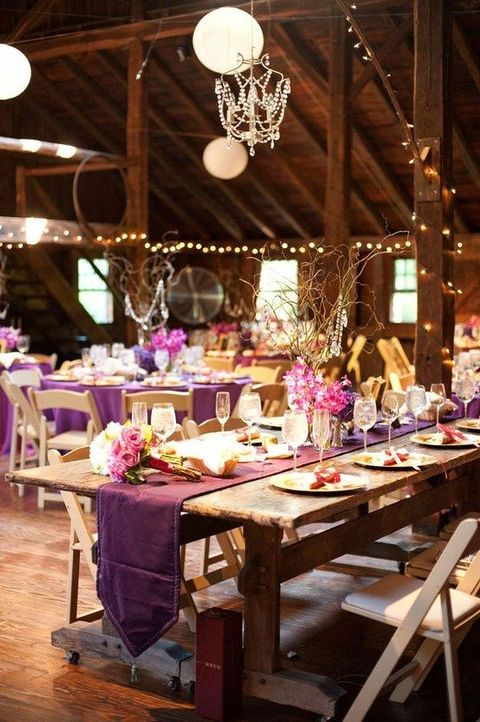 barn_wedding_36